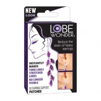 Lobe Wonder