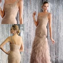 Vestido de Festa - V00071