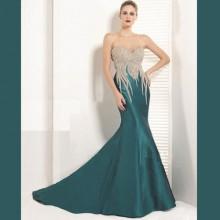 Vestido de Festa - V00072