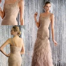Vestido de Festa - V00078