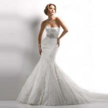 Vestido de Noiva - VN00027