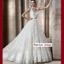 Vestido de Noiva - VN00028