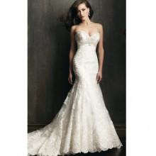 Vestido de Noiva - VN00040