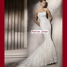 Vestido de Noiva - VN00023