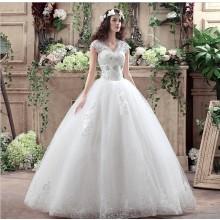 Vestido de Noiva - VN00024