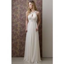 Vestido de Noiva - VN00042