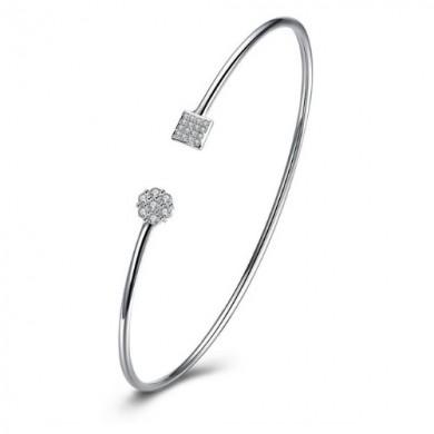 Bracelete Brilho