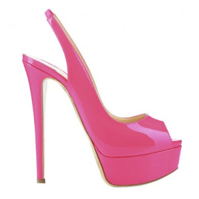 Chanel - Verniz Pink