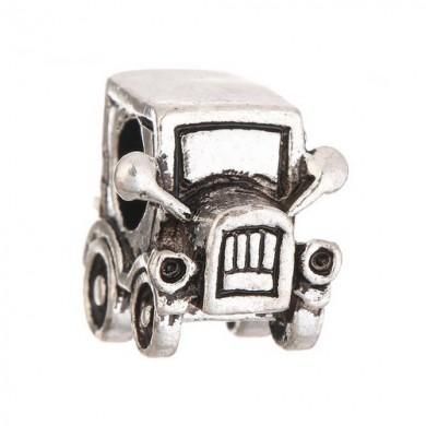 Charm de Carro Antigo