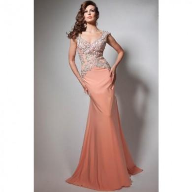 Vestido de Festa - V00034