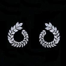 Brincos Gregos