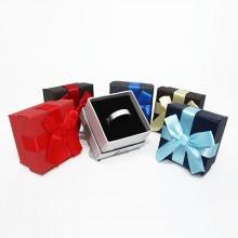 Caixa de Presente Pequena