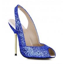 Chanel - Brilhante Azul