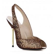 Chanel - Brilhante Bronze