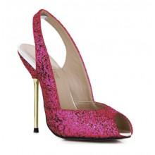 Chanel - Brilhante Pink