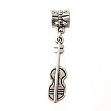 Charm de Violino
