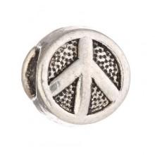 Charm da Paz