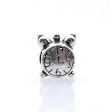 Charm de Relógio