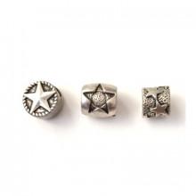 Charms de Estrela