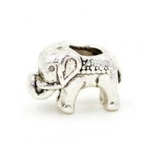Charm de Elefante