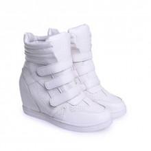 Sneakers - Branco