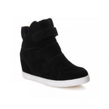 Sneakers - Preto