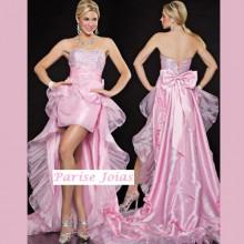 Vestido de Debutante - V00062
