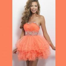 Vestido de Debutante - V00074