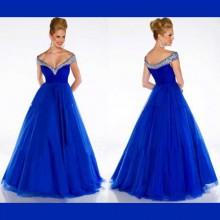 Vestido de Debutante - V00081