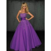 Vestido de Debutante - V00066