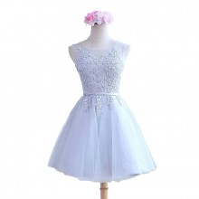 Vestido de Debutante - V00023