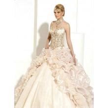 Vestido de Debutante - V00057