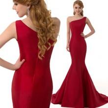 Vestido de Festa - V00083