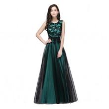Vestido de Festa - V00012
