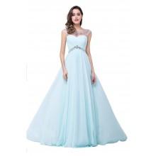 Vestido de Festa - V00022