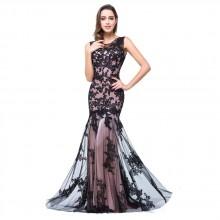 Vestido de Festa - V00065