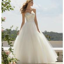 Vestido de Noiva - VN00021