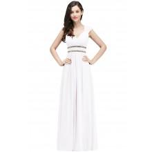 Vestido de Noiva Grego - VN00007