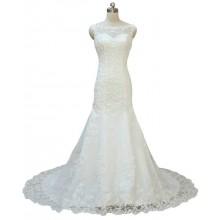 Vestido de Noiva - VN00015
