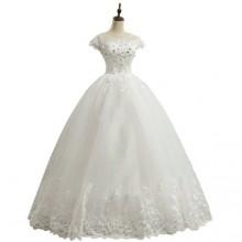 Vestido de Noiva - VN00018