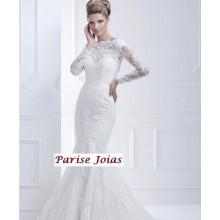 Vestido de Noiva - VN00026