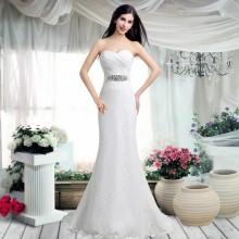 Vestido de Noiva - VN00032