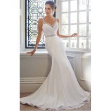Vestido de Noiva - VN00038